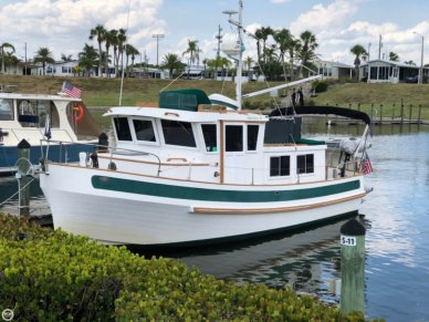 Sundowner 30, 30', for sale - $58,300