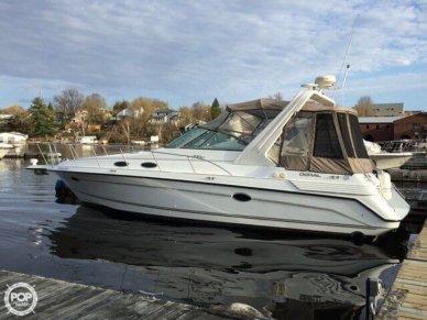 Doral 350SC, 36', for sale
