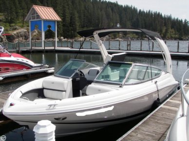 Regal 2000 ES, 20', for sale - $48,900