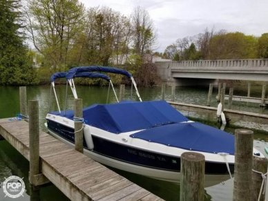 Bayliner Discovery 195, 18', for sale - $16,650