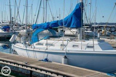 Ericson Yachts 32-2, 31', for sale - $15,750