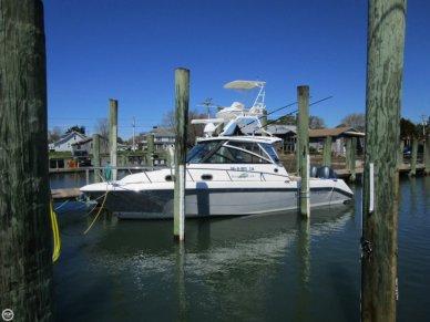Everglades 320 EX, 320, for sale - $187,500