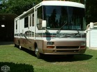 1977 Winnebago Vectra Grand Tour