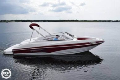 Larson Senza 206, 206, for sale