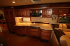 Gorgeous Cabinetry Throughout