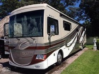 2013 Discovery 40E by Fleetwood