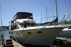 1987 Californian 45 Motor Yacht - #1