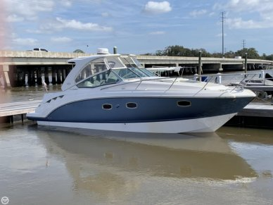 Chaparral 330 Signature, 33', for sale - $181,200