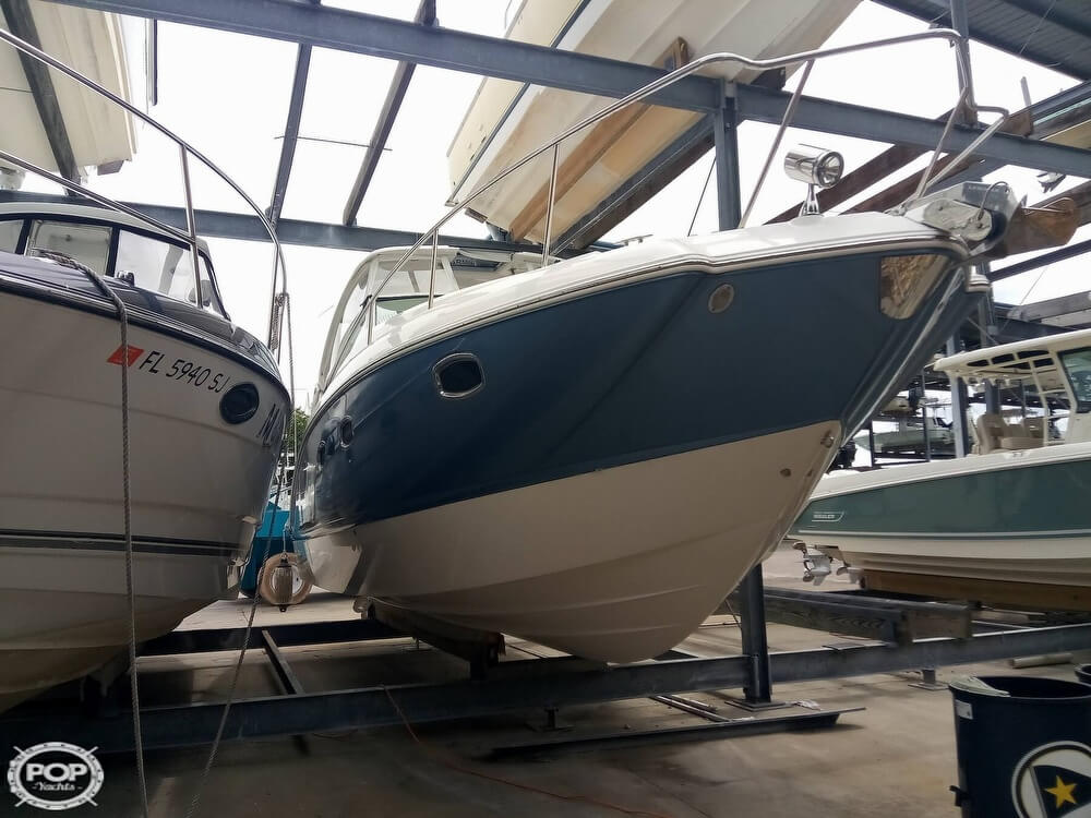 2015 Chaparral boat for sale, model of the boat is 330 Signature & Image # 3 of 40