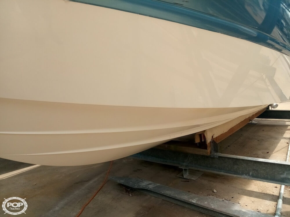 2015 Chaparral boat for sale, model of the boat is 330 Signature & Image # 5 of 40