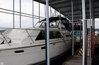 1975 Trojan F36 Tri-cabin Motor Yacht