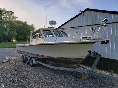 Atlantic 27, 27', for sale - $25,000