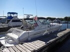 1998 Sea Ray 400 Express Cruiser - #1