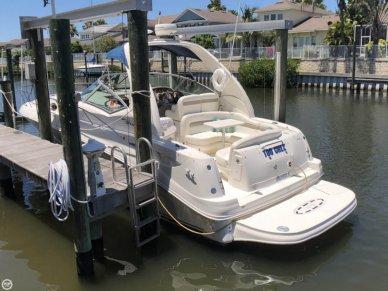 Sea Ray 320 Sundancer, 320, for sale - $79,000