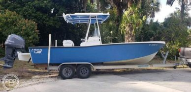 Mako 23, 23, for sale - $38,900