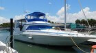 1990 Sea Ray 440 Aft Cabin Re-Powered - #1
