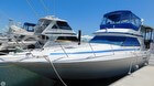 1990 Sea Ray 440 Aft Cabin Re-Powered - #4