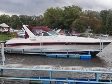 Top Wellcraft boats for sale on
