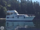 1972 Pacemaker 40 Motor Yacht - #1