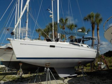 Beneteau 350 Oceanis, 33', for sale - $42,900
