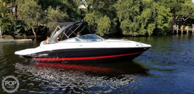 Cruisers Sport Series 278, 27', for sale