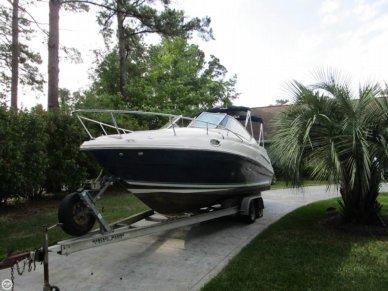 Sea Ray 240 Sundancer, 240, for sale - $20,000