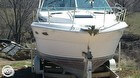 1988 Sea Ray 340 Sundancer - #1