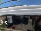 2014 Rinker 220 MTX - #10