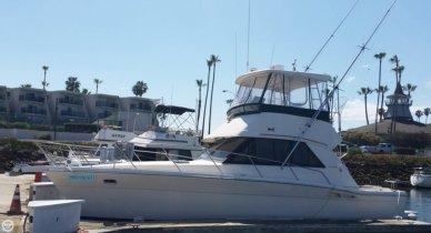 Riviera 36, 36, for sale - $125,000