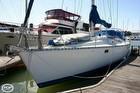 1991 Beneteau Oceanis 500 Prestige - #7