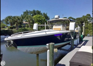 Marlago 35 Sport, 35', for sale - $120,000