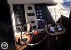 1989 Bluewater 51 Coastal Cruiser - #4