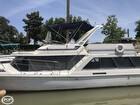 1989 Bluewater 51 Coastal Cruiser - #10
