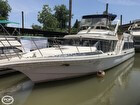 1989 Bluewater 51 Coastal Cruiser - #1