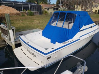 Bertram 28 Bahia Mar, 28', for sale - $19,500