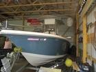 2011 Tidewater 216 CC - #4