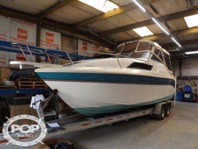 Renken 260, 26', for sale - $19,250