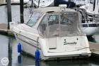 2001 Maxum 3000 SCR - #4