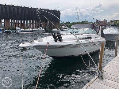 Sea Ray 300 Sundancer, 33', for sale - $19,950