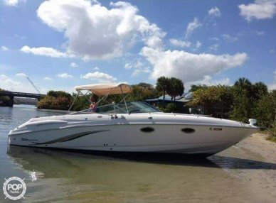 Chaparral 285 SSI, 27', for sale - $18,000