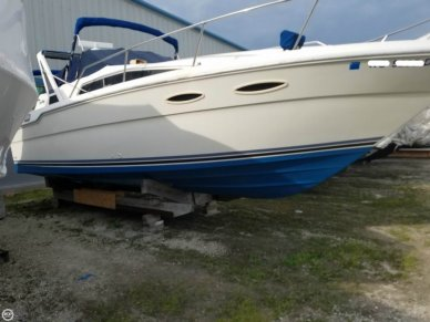 Sea Ray 300 Sundancer, 300, for sale - $29,750