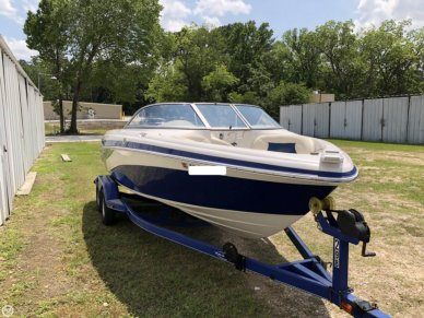 Tahoe Q71, 20', for sale - $16,750