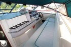 1994 Sea Ray 370 Sundancer - #7