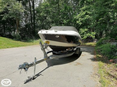 Chaparral 246 SSI, 24', for sale - $28,000