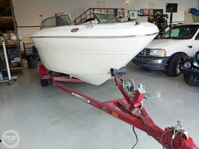 Sea Ray 210 Bow Rider, 210, for sale - $17,750