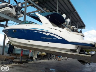 Chaparral 275 SSI, 275, for sale - $55,600