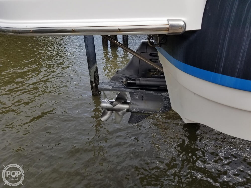 2005 Regal boat for sale, model of the boat is 2400 & Image # 6 of 40