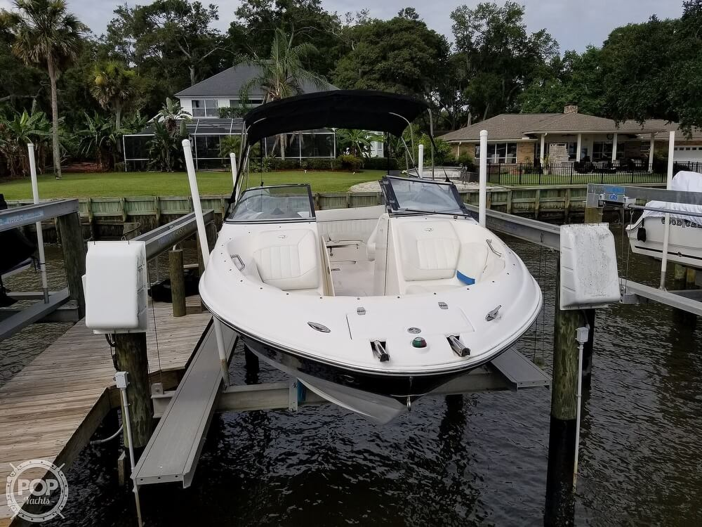 2005 Regal boat for sale, model of the boat is 2400 & Image # 9 of 40