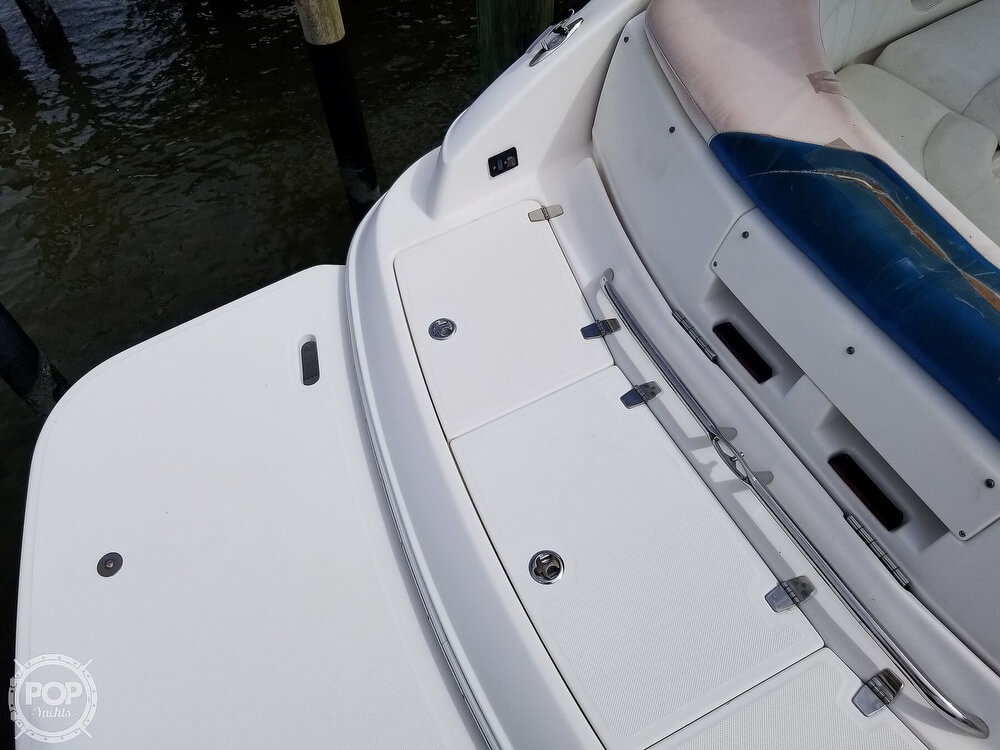 2005 Regal boat for sale, model of the boat is 2400 & Image # 16 of 40