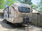 2018 Rockwood 2606WS By Forest River
